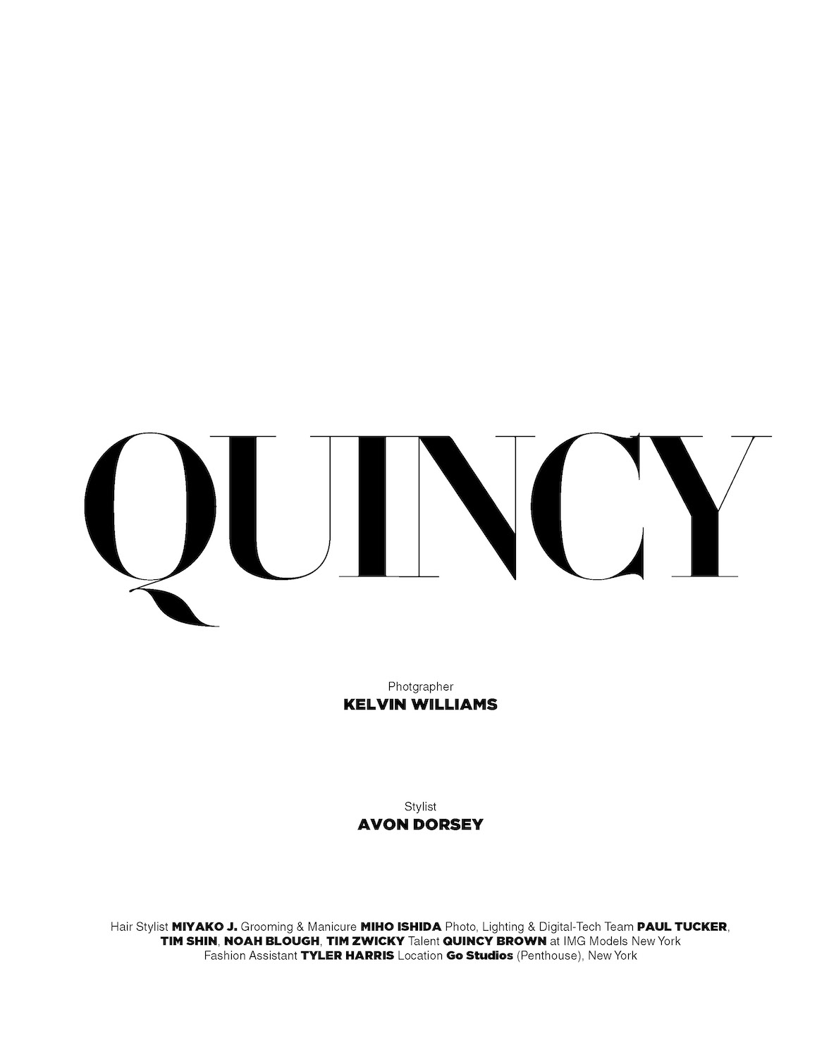 Quincy Brown x MMScene men's mag, 1.jpg