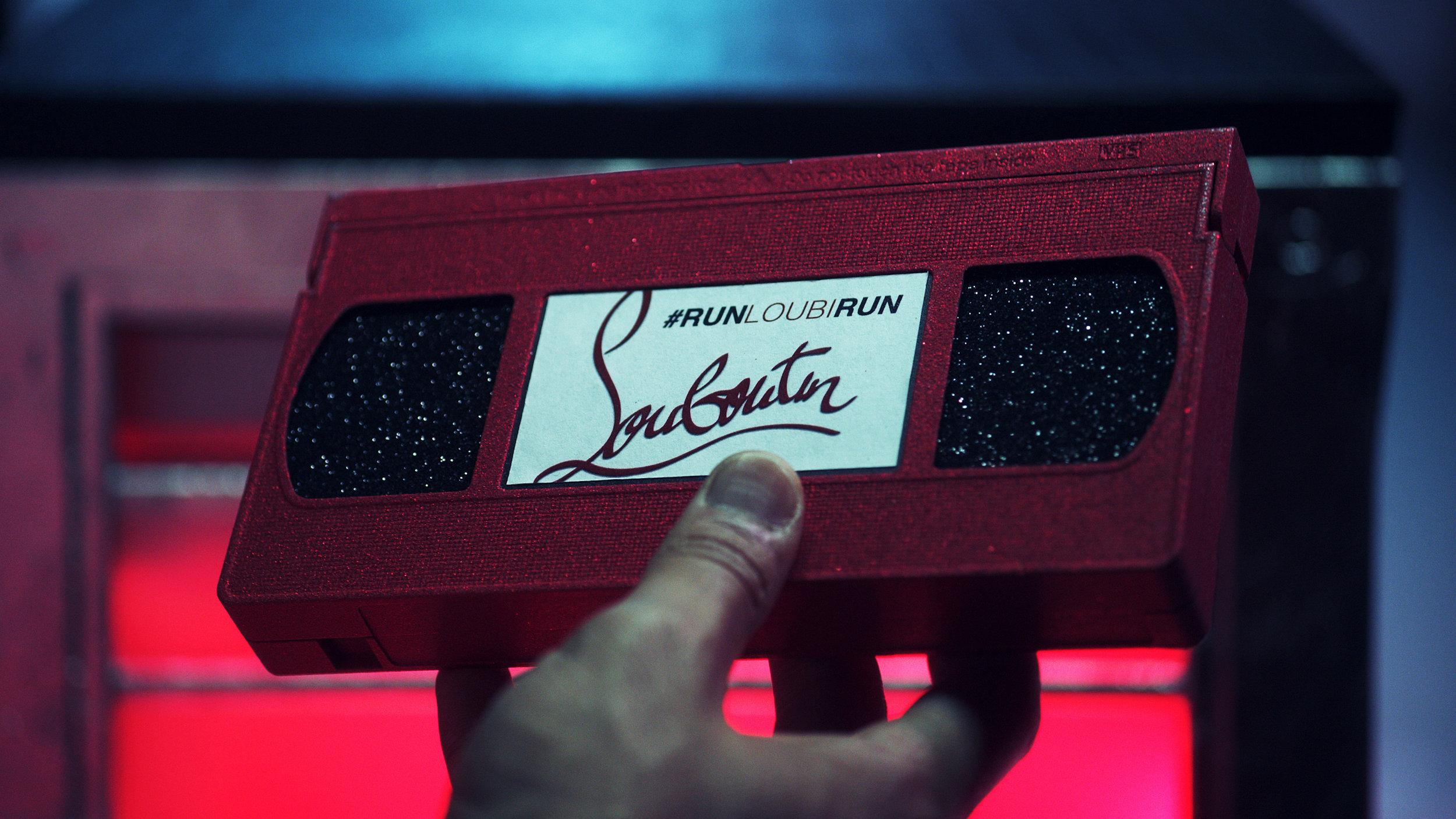 Louboutin #RunLoubiRun x Quincy campaign.jpg