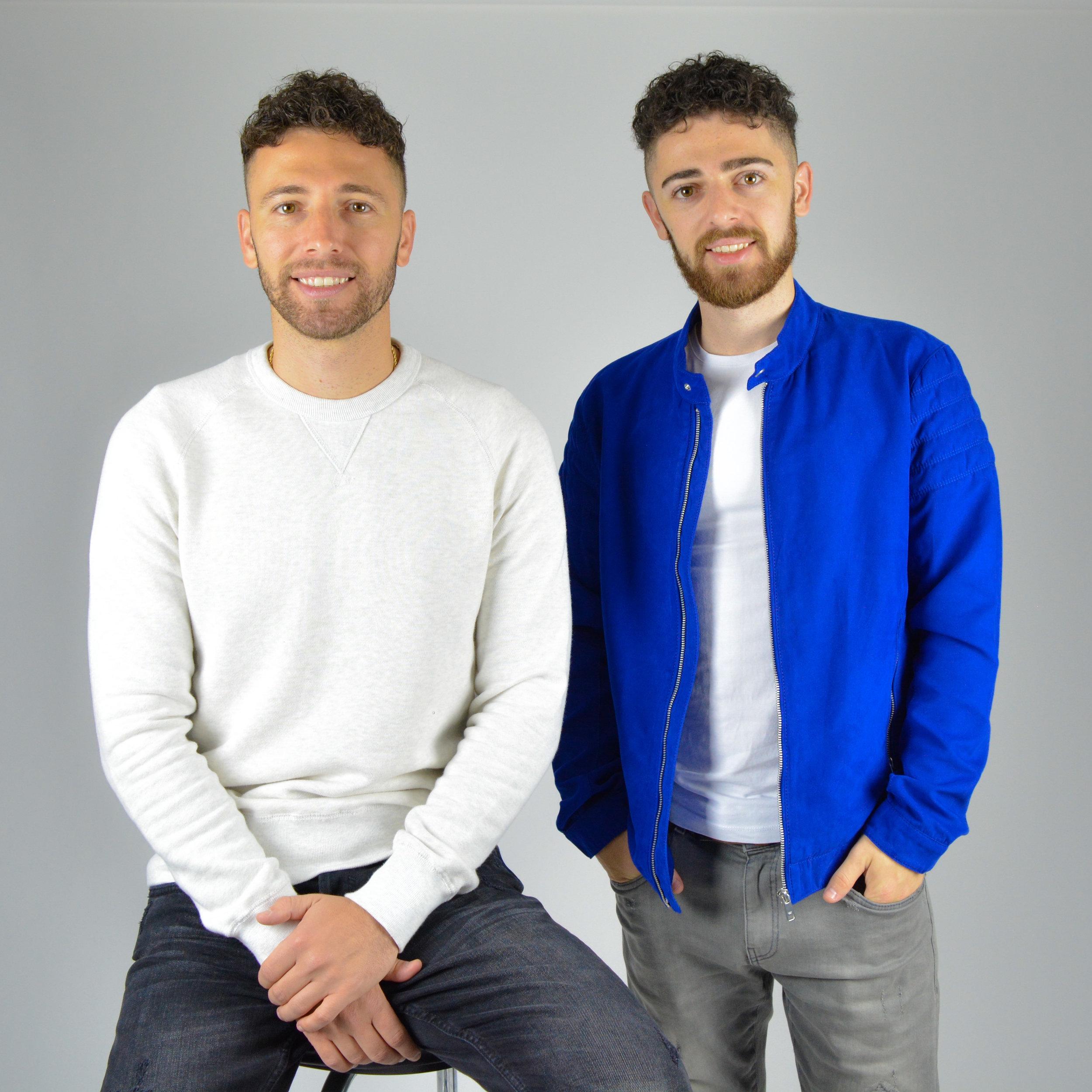 Founders Photo (Boris + Albert).jpg