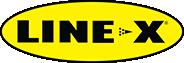 logo-linex_footer.png