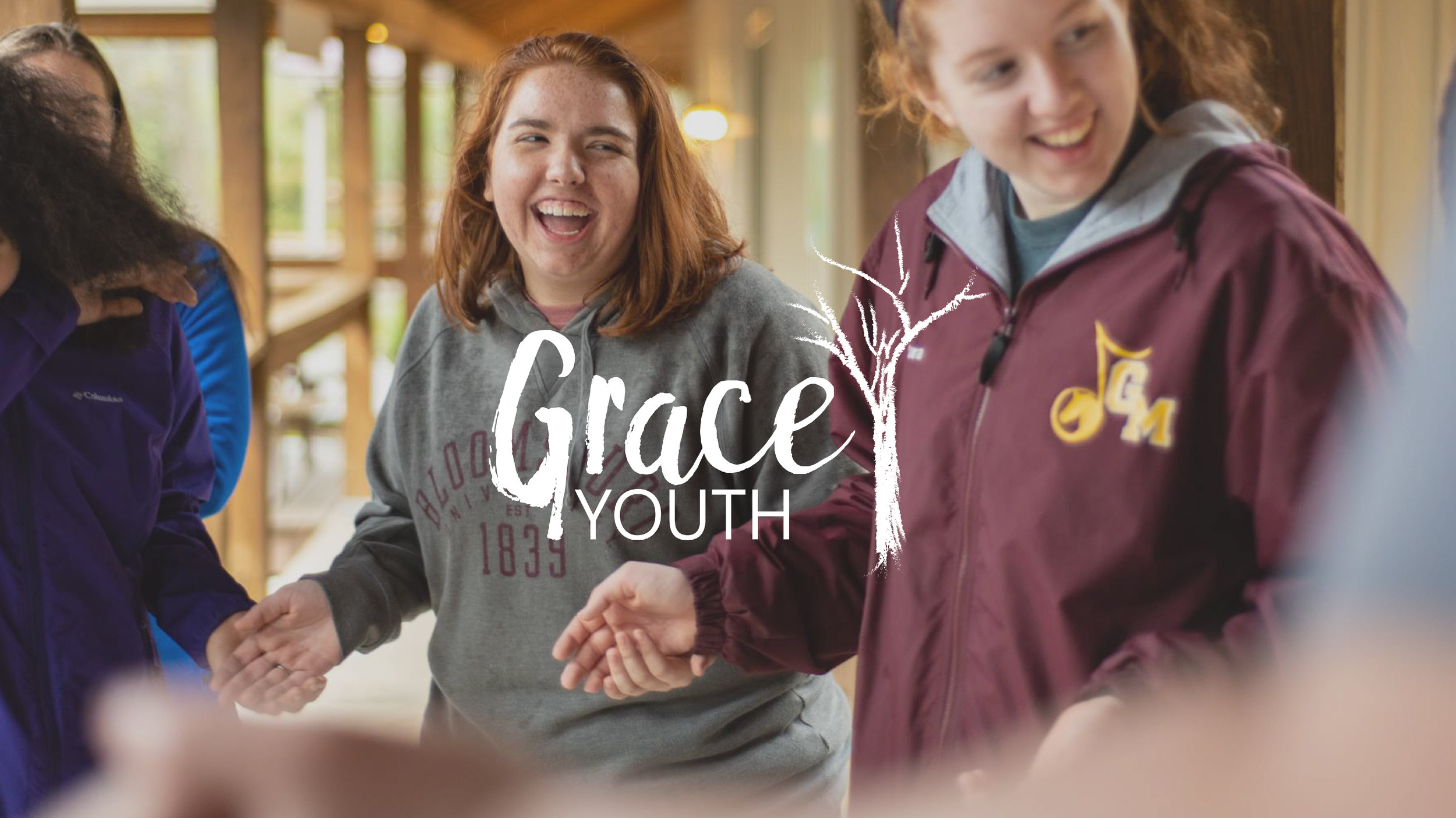 grace youth header-01.jpg