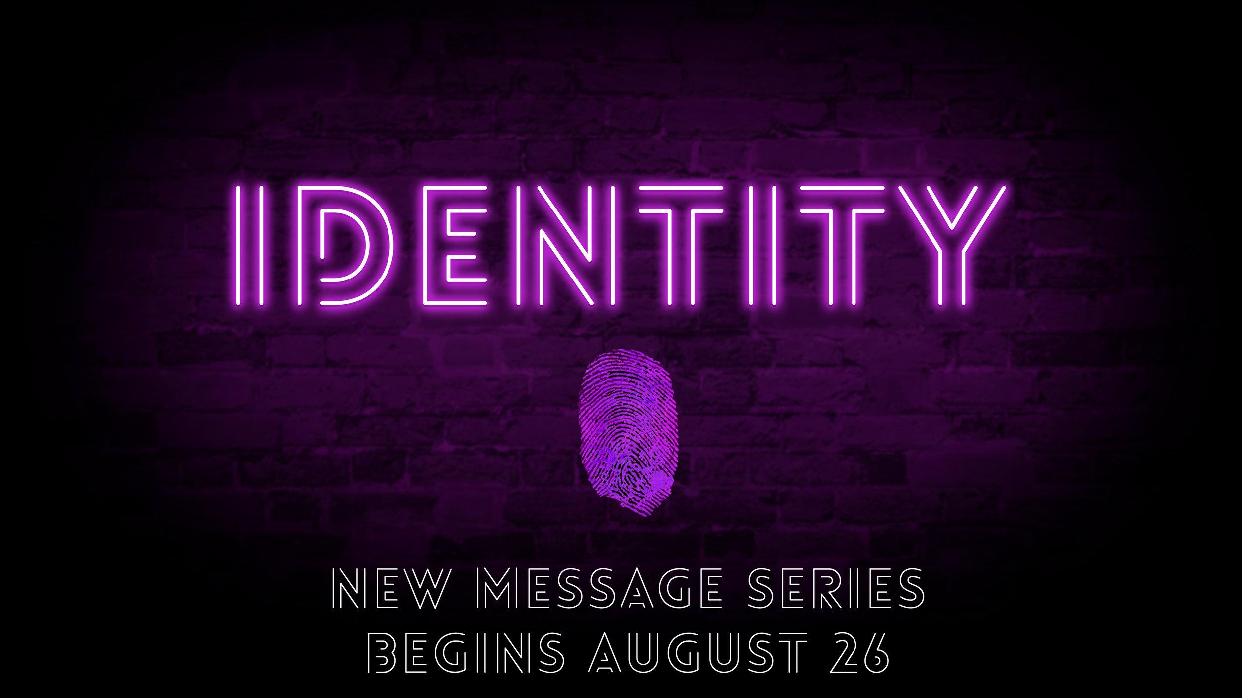 Identity_new series_1.jpg