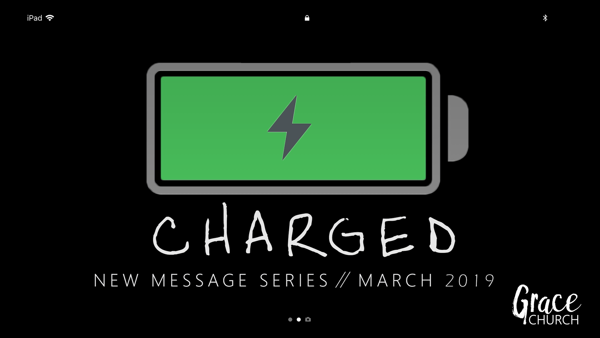 Charged main slide.png