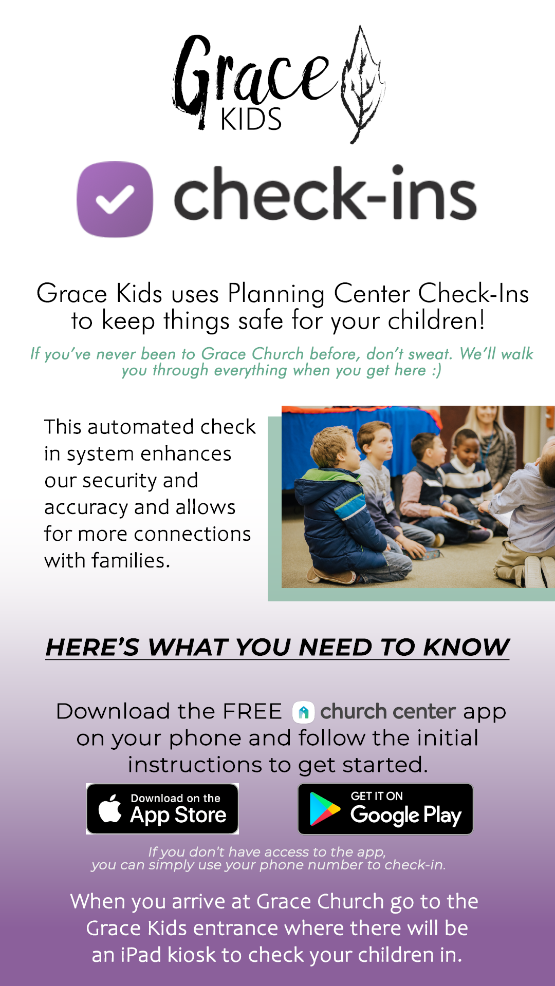 Grace Kids Check-In_for web.png