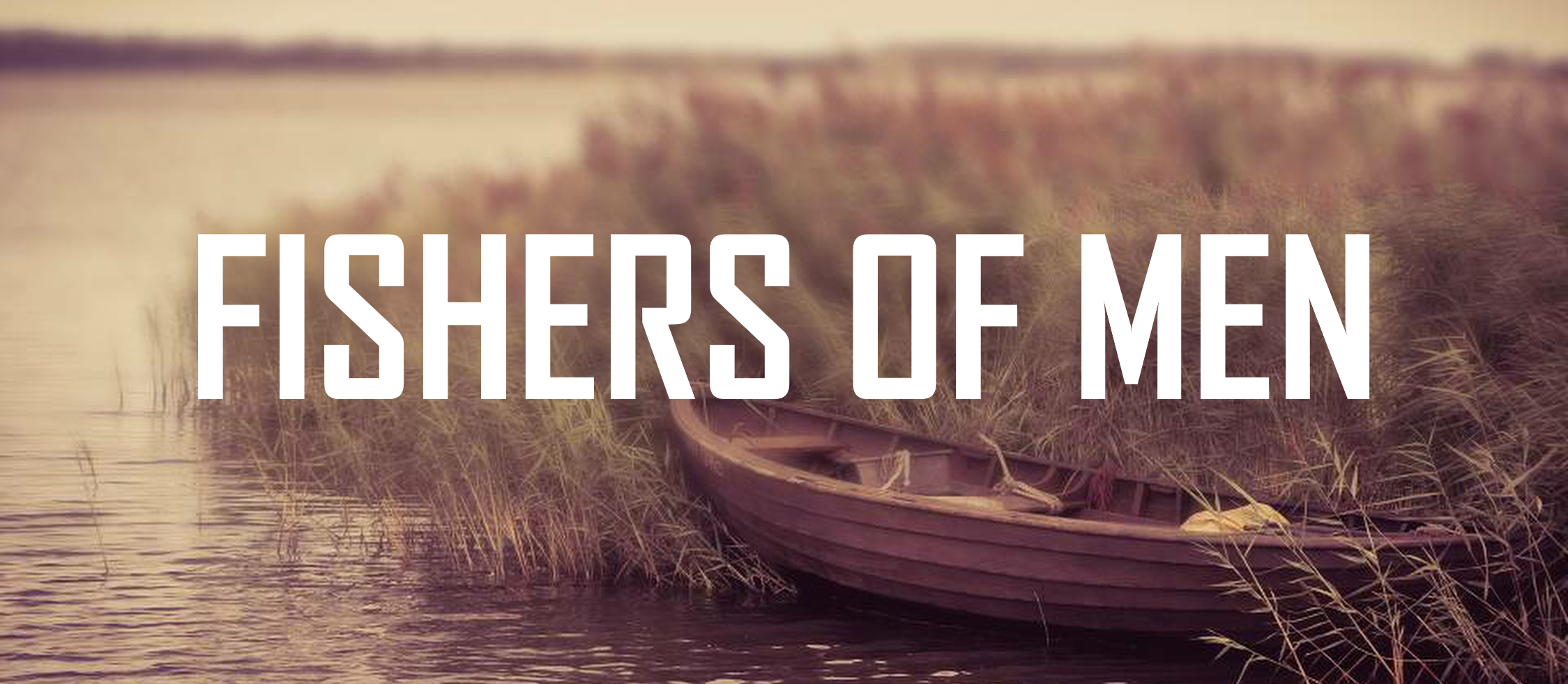 Fishers of Men.png