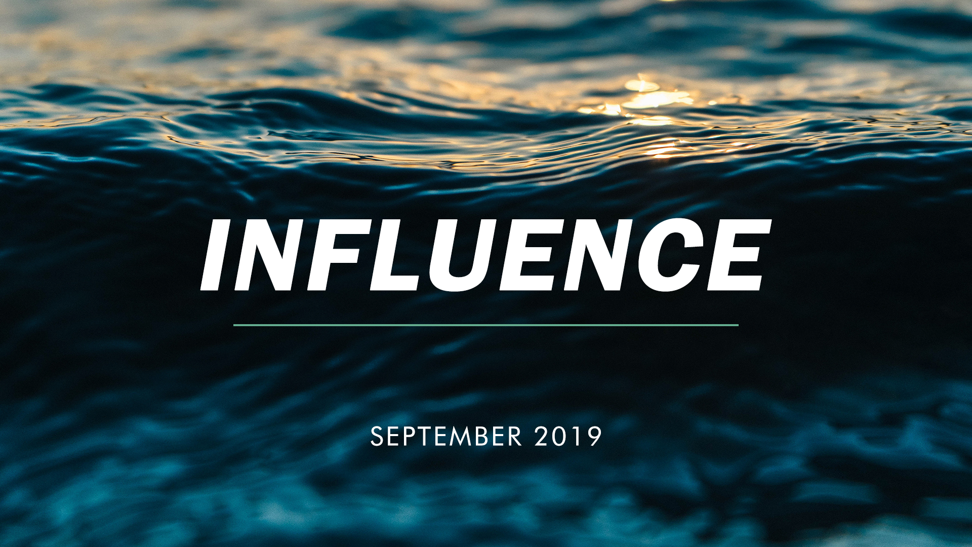 Influence_sept19.png