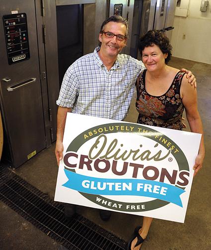 olivia's croutons revolving loan fund REDC.jpg