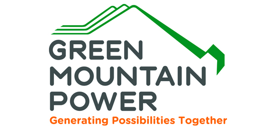 Green-Mountain-Power.jpg
