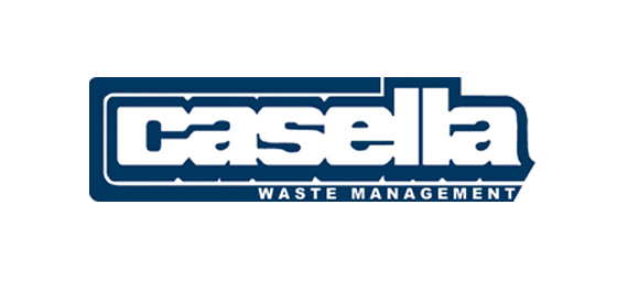 Cassella-waste-management.jpg