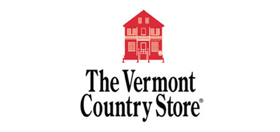 The-Vermont-Country-Store.jpg
