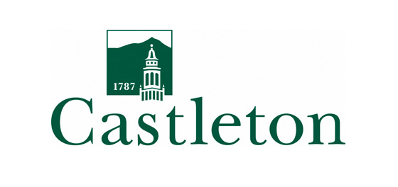 Castleton University Rutland Employees