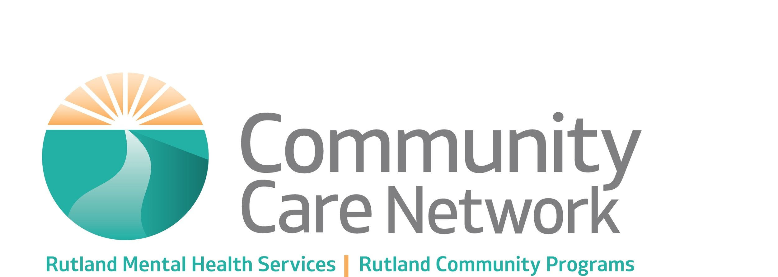 Community Care Network Rutland Employees