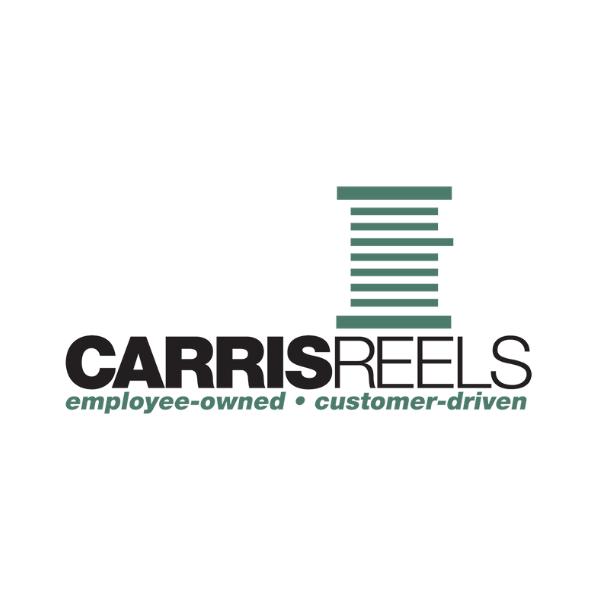 Carris Reels Rutland