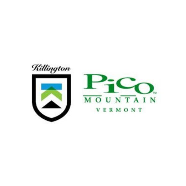 Killington/Pico Ski Resort Partners