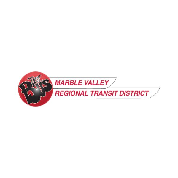 Marble Valley Rutland Vermont