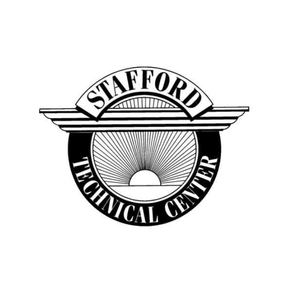 Stafford Technical Center