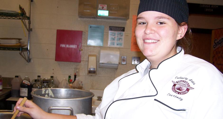 Stafford-Technical-Center-Culinary-Program-Student.jpg