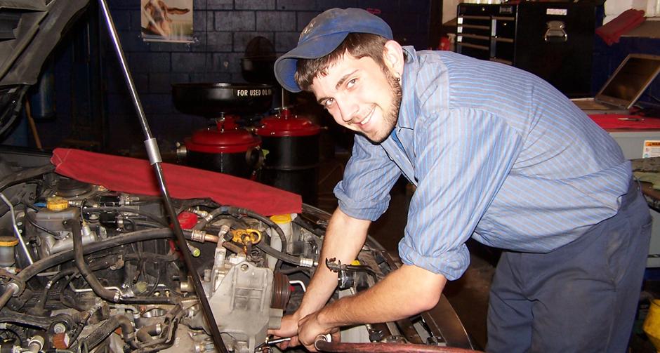 Stafford-Technical-Center-Auto-Mechanic-Program-Student.jpg