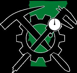 GRMS-logo.png