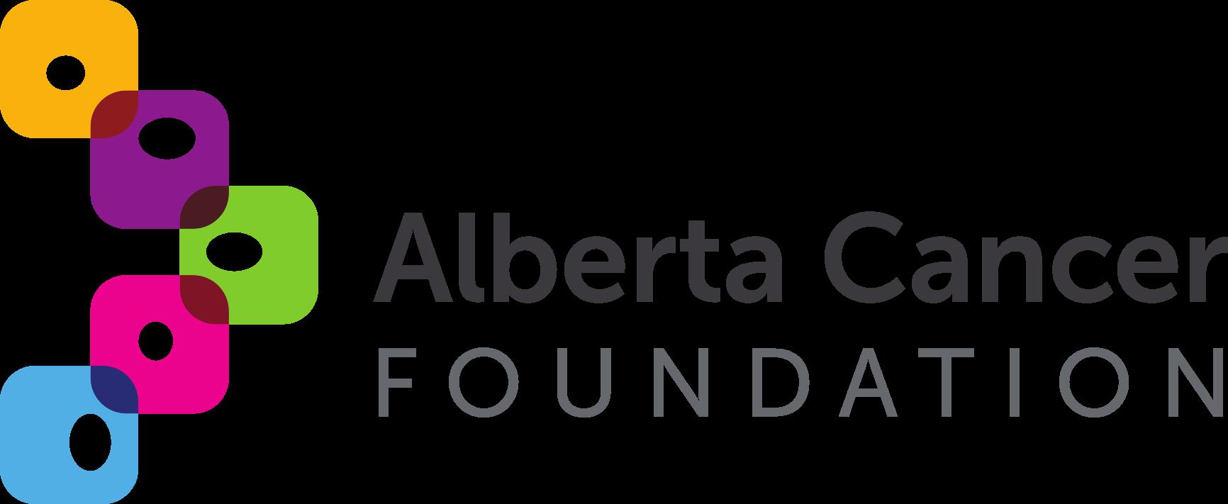 13-06-24-ACF-logo-RGB-_1_.png