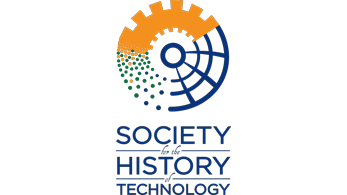 SHOT:Society of the History of Technology -