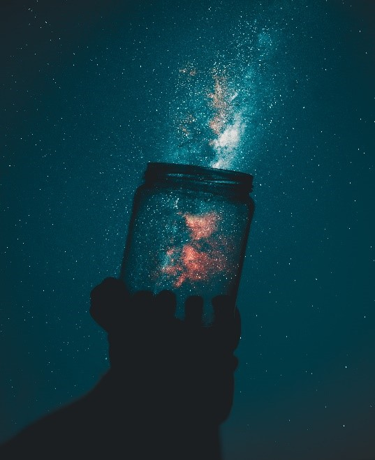 Universe Jar.jpg
