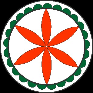 dutch hex.jpg