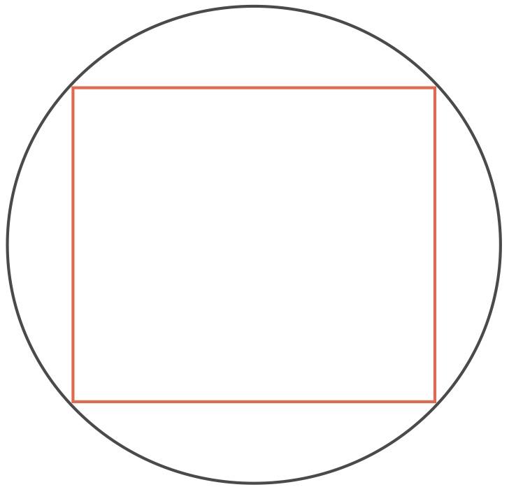 Geometric Score 1.jpg