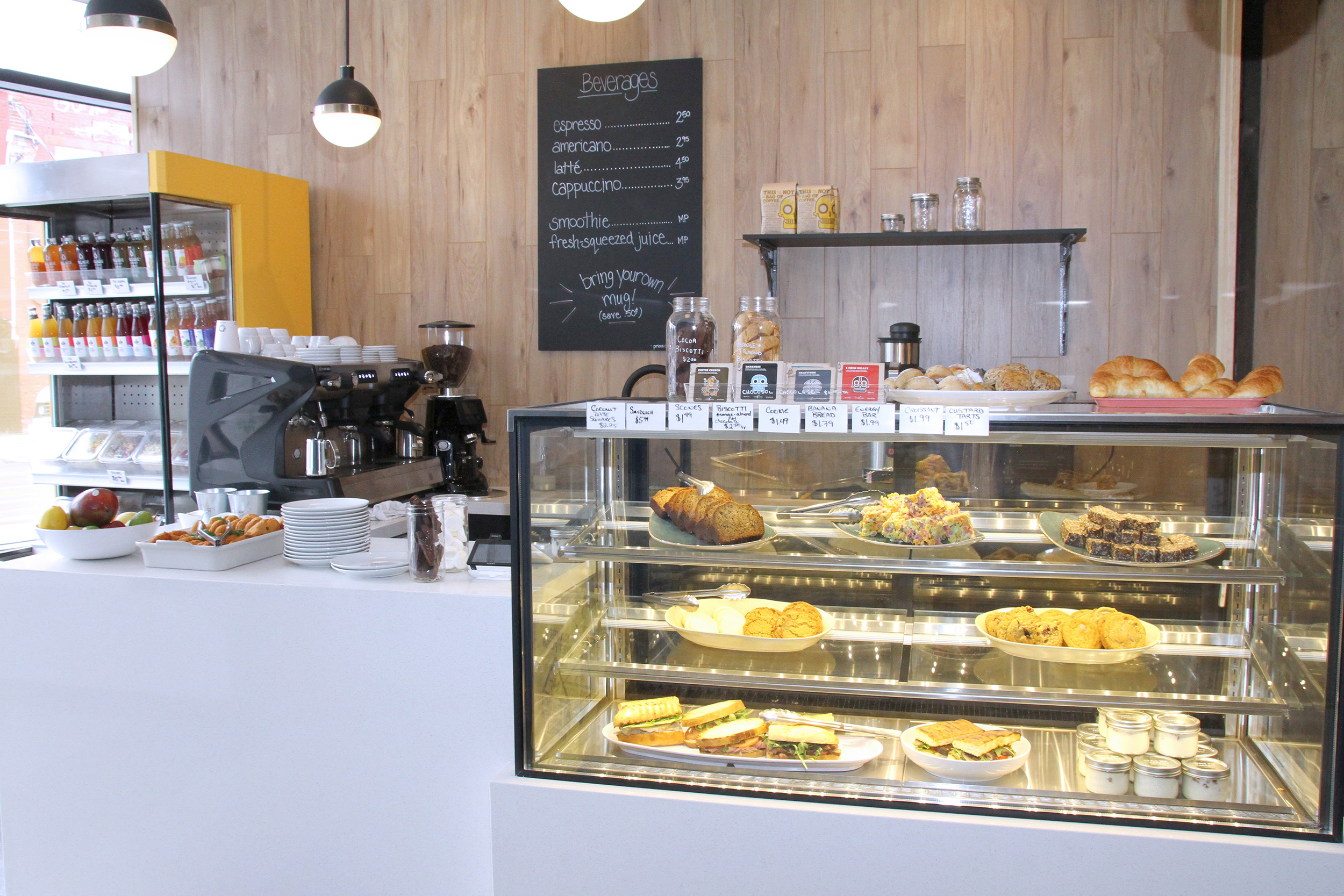 Unboxed-Market-Cafe-Bakery.jpg