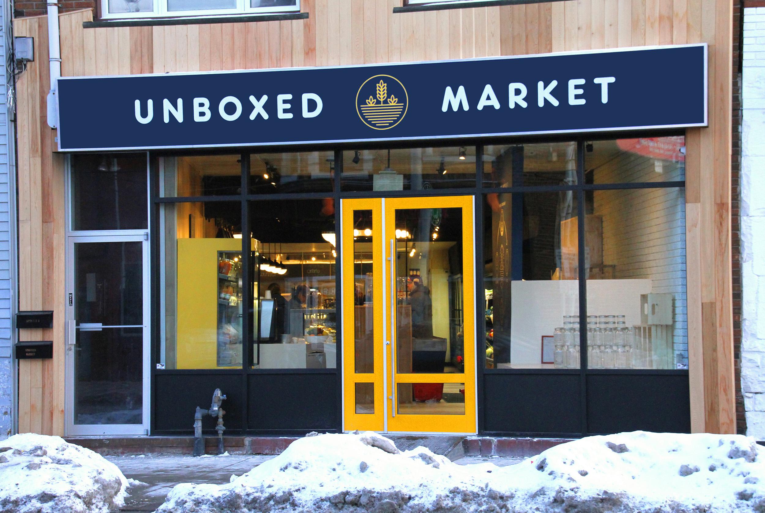 Unboxed-Market-Shop-Exterior.jpg
