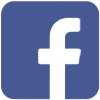 facebook-icon-preview-1-400x400-300x300.png