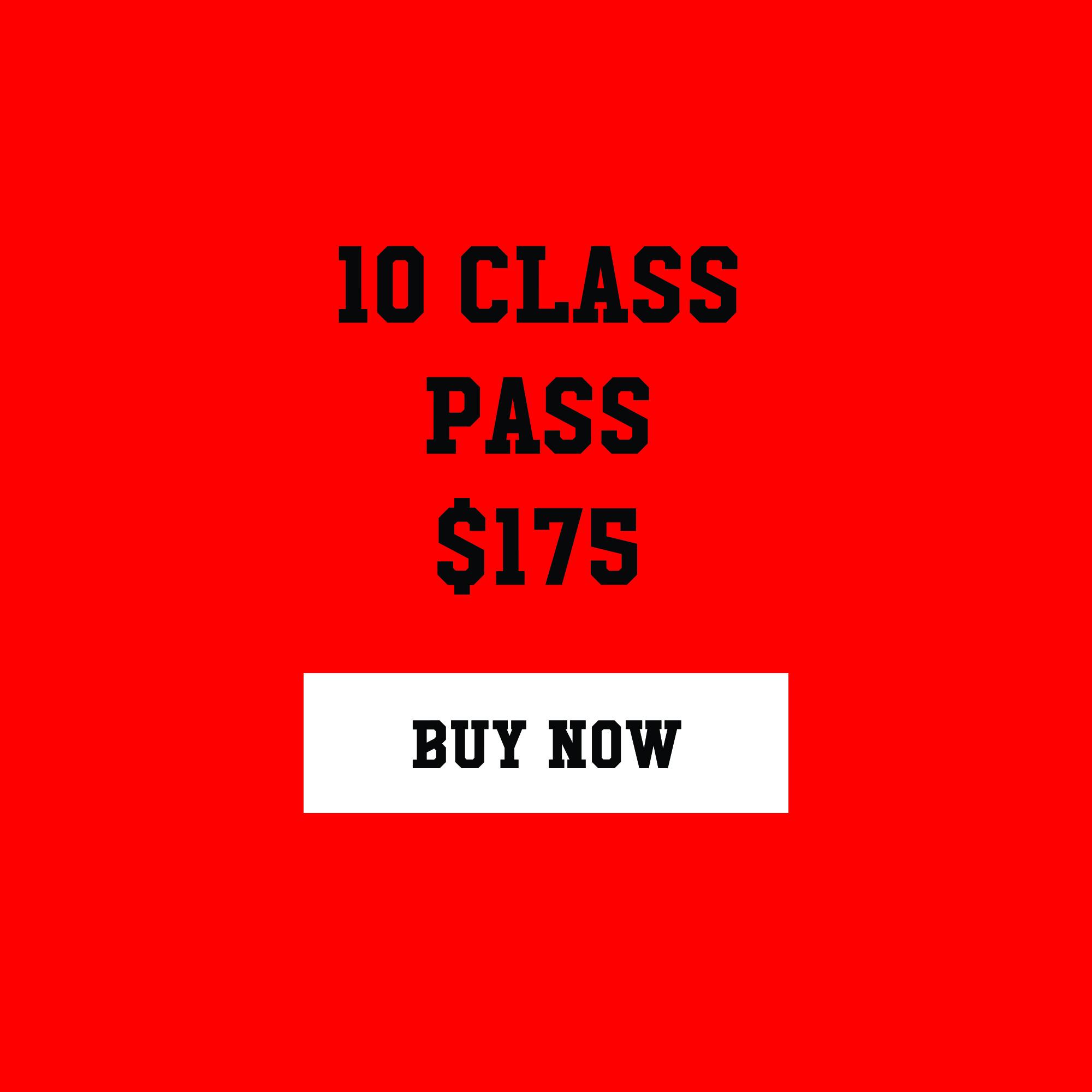 ($17.5 a class) Expires in twelve months