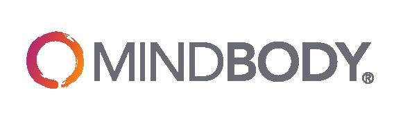MB-logo-horizontal-primary-radiance-big.png