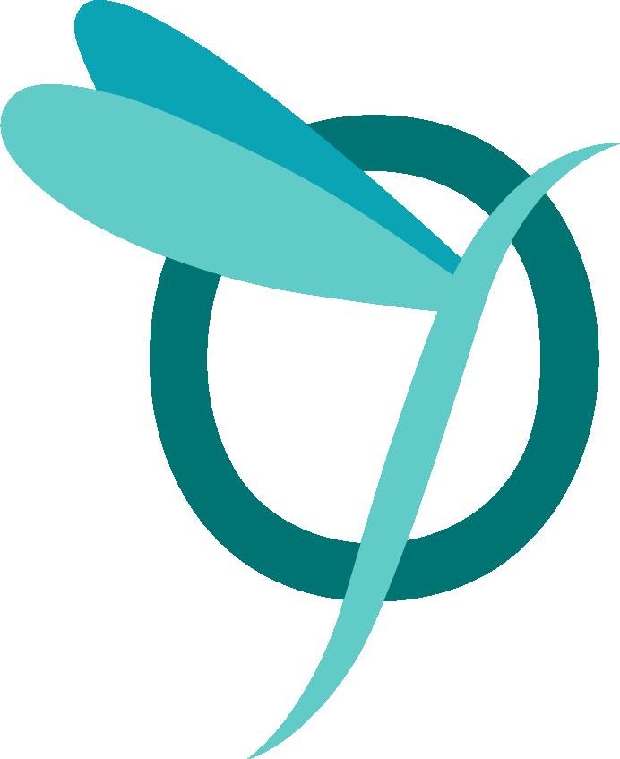 OdonataMedical_icon.png