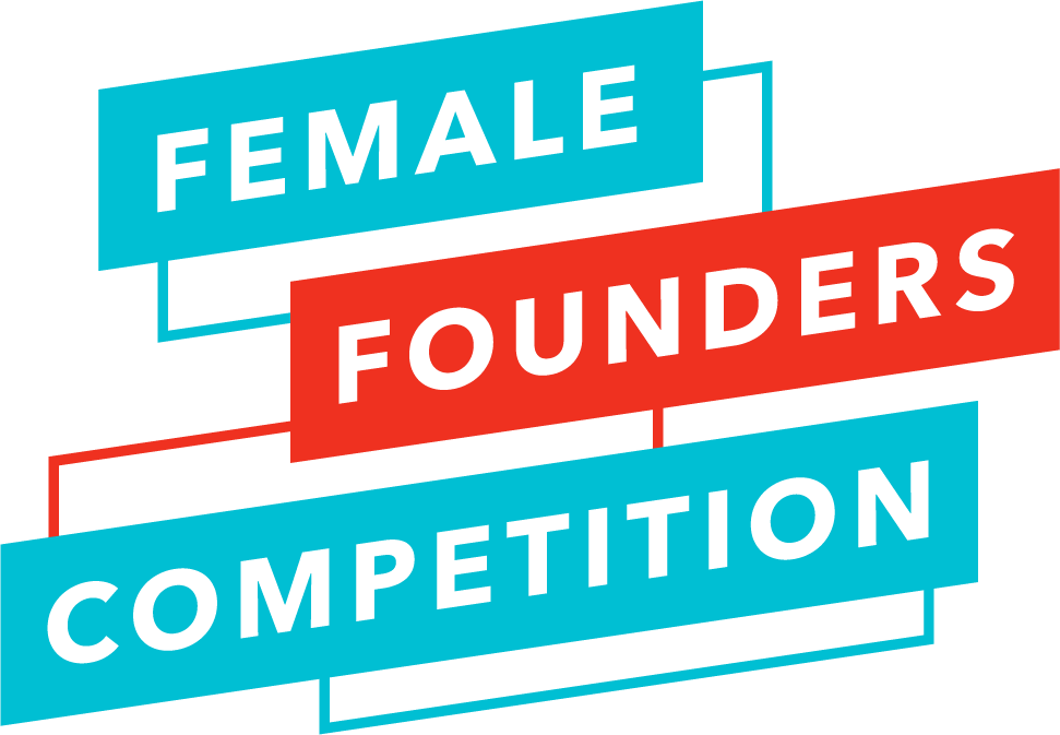 Female-Founders-Competition-Logos-Primary.png