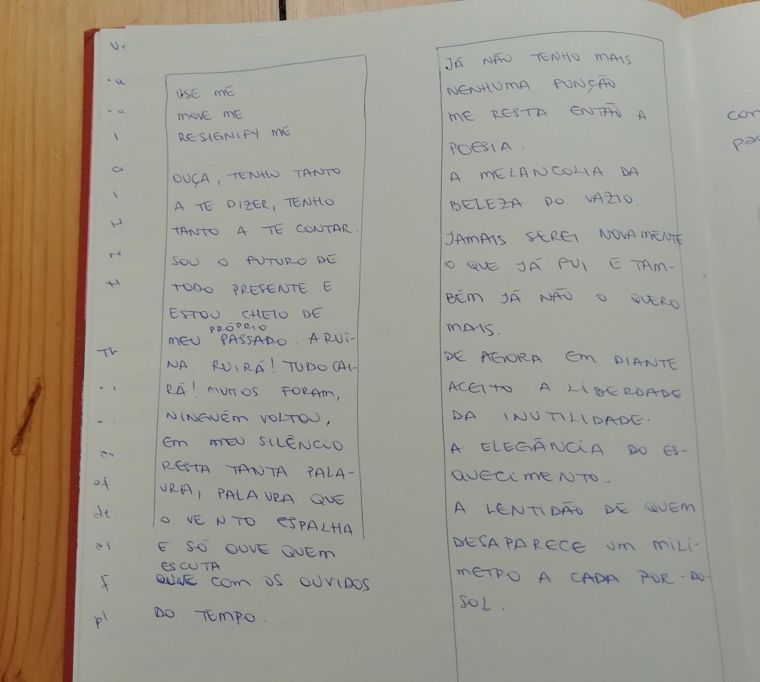 journal05.jpg