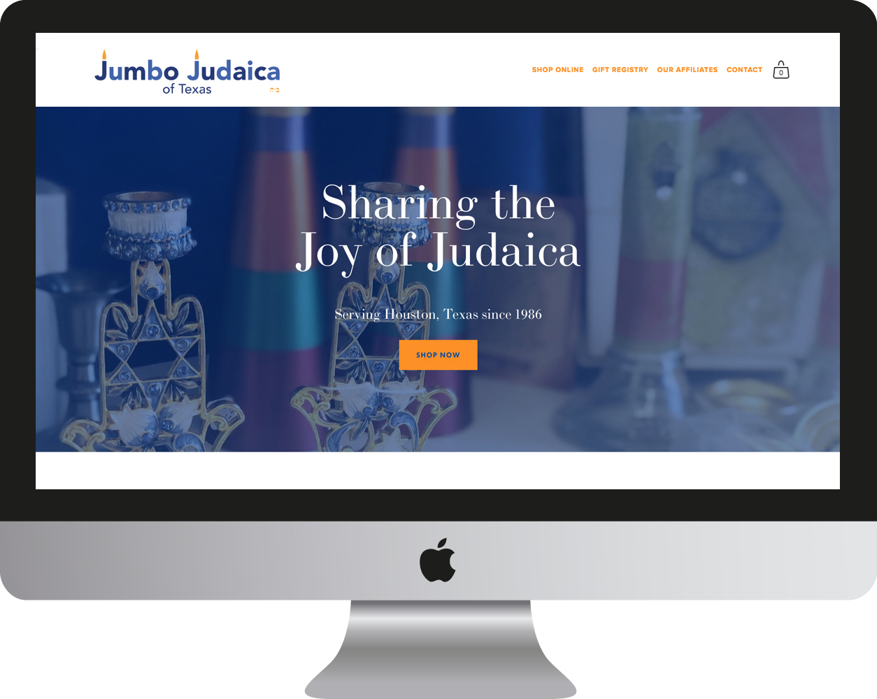 Large website with ecommerce screen.jpg