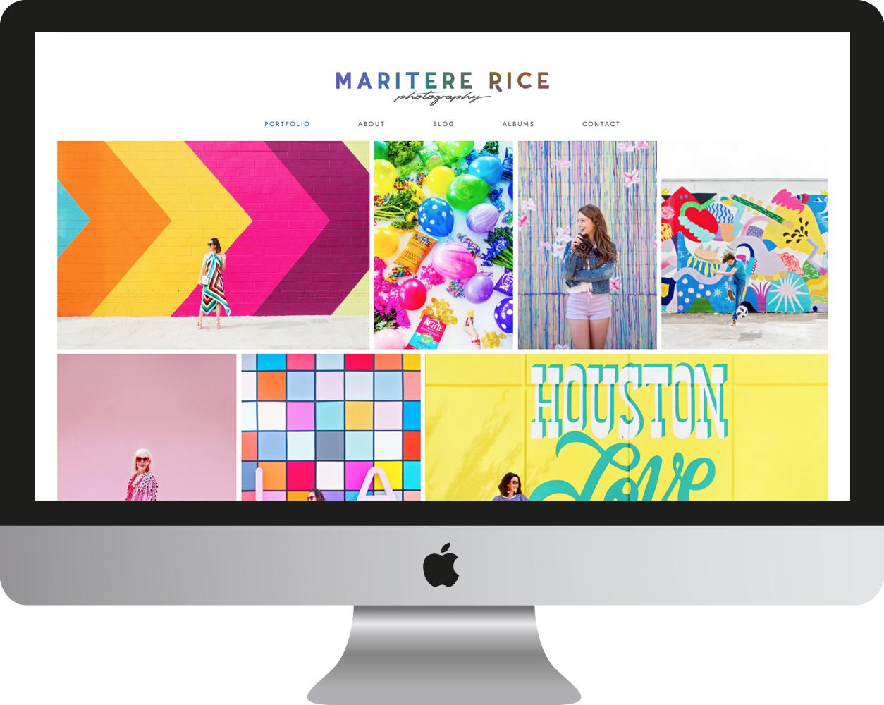 Large website screen.jpg