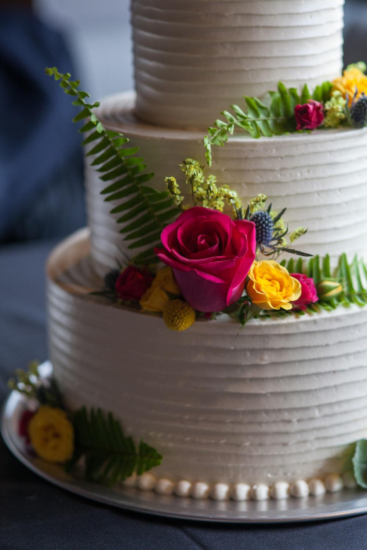 A Toast To You | Wedding & Event Planner | Colorado, Denver, Rocky Mountains