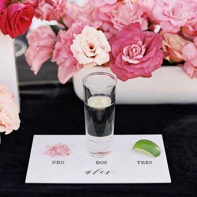Tequila! Happy FriYAY everyone 🥂 💍🍾🍹 #atoasttoyouevents 🥂 #lovetodesign #eventdecor #celebrityplanner #Coloradowedding #coloradoweddingplanner #luxurywedding #weddingdesign #luxuryweddjngplanner #eventplanners #Destinationweddings #destinationweddingplanner #rockymountains #mexicowedding #eventdesign #huffpostweddings #heywildweddings #instawedding #aislesociety #loveislove #weddinggoals #weddingstyle #events #weddingplanning #weddings #mountainweddings #vailweddings #aspenweddings #breckenridgeweddings