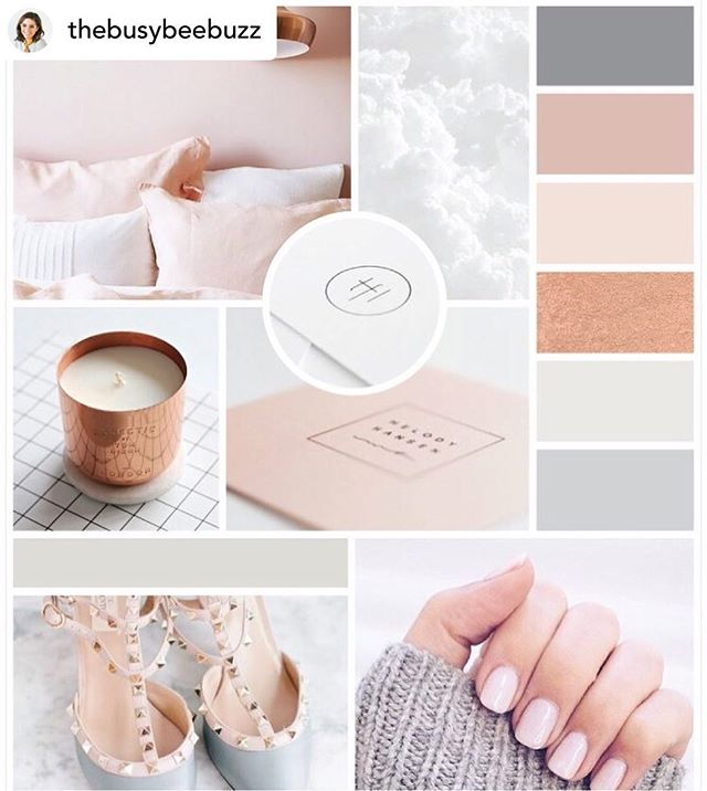Our color inspiration today comes from this design board 🥂 this is just perfect for our mountain couple 🥂thank you @thebusybeebuzz ⛰ 💍 🍾 #atoasttoyouevents 🥂 #lovetodesign #colorinspiration #designboard #eventdecor #Coloradowedding #coloradoweddingplanner #luxurywedding #weddingdesign #luxuryweddjngplanner #eventplanners #Destinationweddings #destinationweddingplanner #rockymountains #mexicowedding #eventdesign #huffpostweddings #heywildweddings #instawedding #aislesociety #loveislove #weddinggoals #weddingstyle #events #weddingplanning #weddings #mountainweddings #vailweddings #aspenweddings #breckenridgeweddings