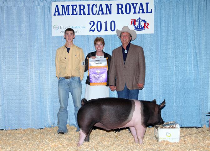 2010-americanroyal-seibold_large.jpg
