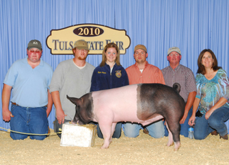 2010-Tulsa-8th-cross-overall.jpg