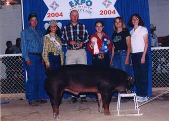 2004-newmexico_04.jpg