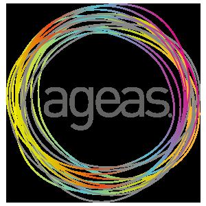 ageas.png