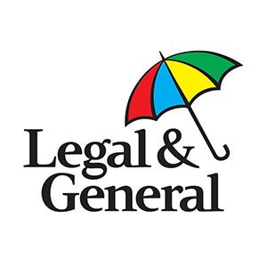 legal-general.png