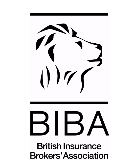 We're members of the British Insurance Brokers' Association.