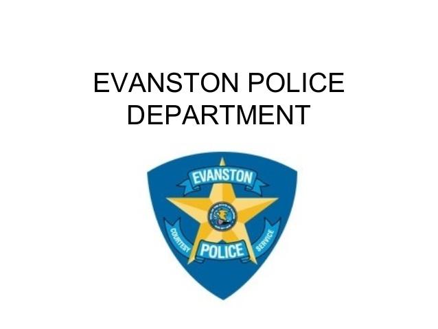 evanston-police-department-32913-1-638.jpg