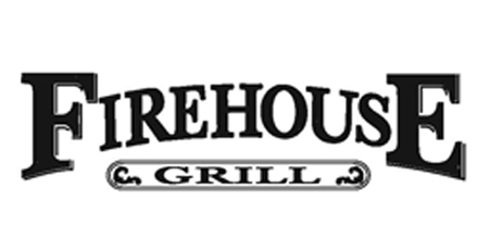 Firehouse-Grill.png