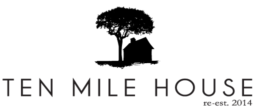 TMH_logo.png